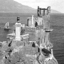 10 самых разрушительных природных катаклизмов в СССР