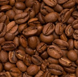 кофе кислый