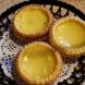 о гонконгском яичном пироге