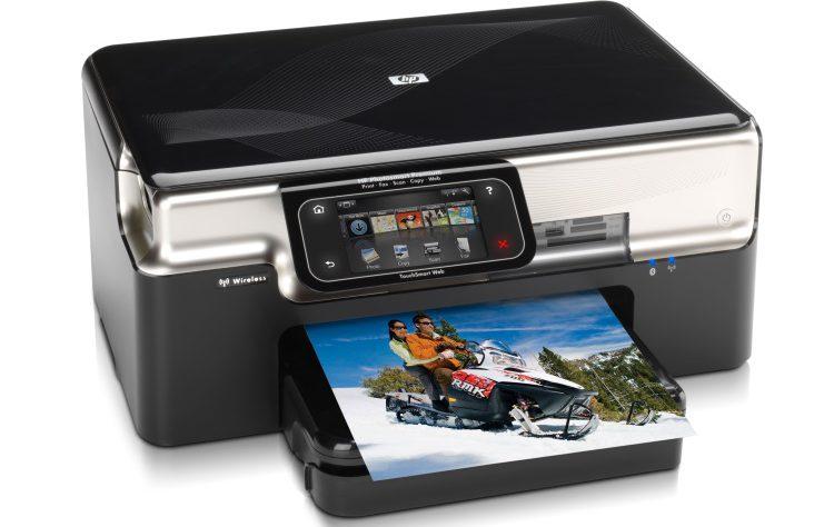 купить картридж на принтер