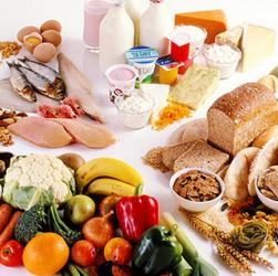 активизация процесса продаж для производителей продуктов питания