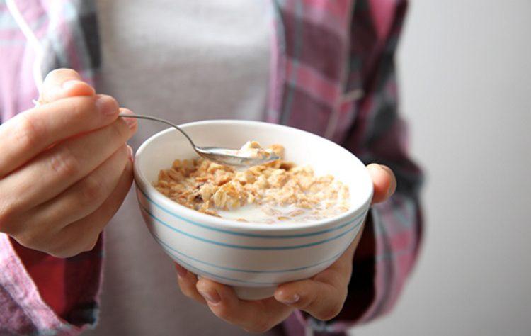 вредная еда, о пользе которой врут в интернете