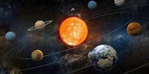 путешествие к центру планет
