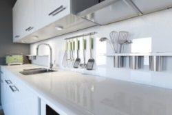 сохранить свою кухню в идеальной форме