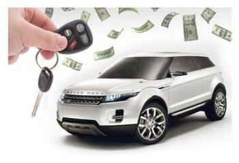 Особенности кредитов под залог авто