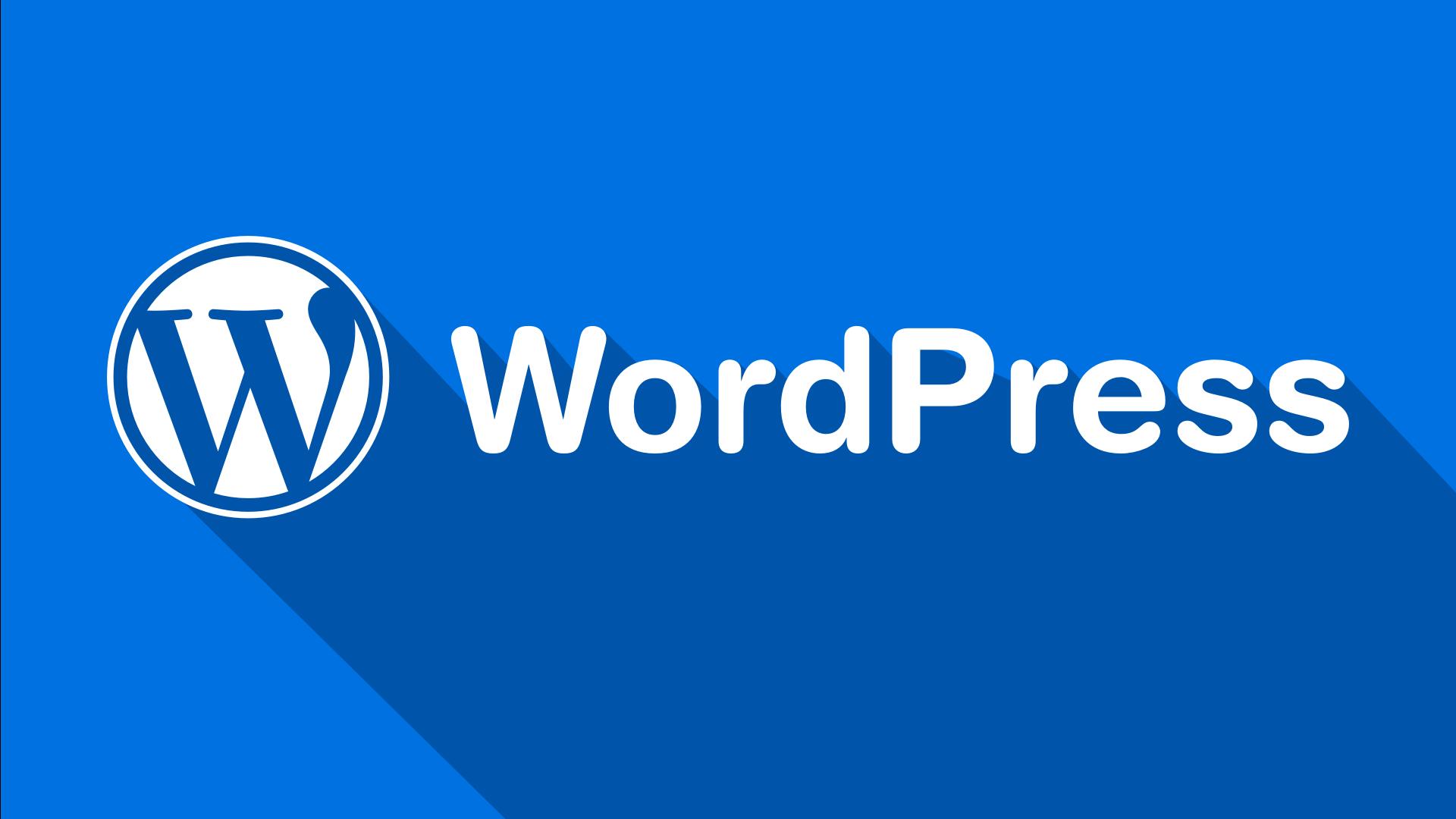 10 бесплатных плагинов для анимационных эффектов в WordPress