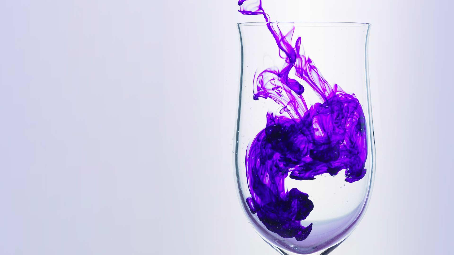 10 самых дорогих жидкостей в мире