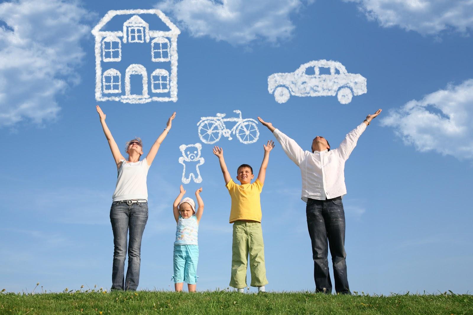 преимущества и особенности потребительских кредитов