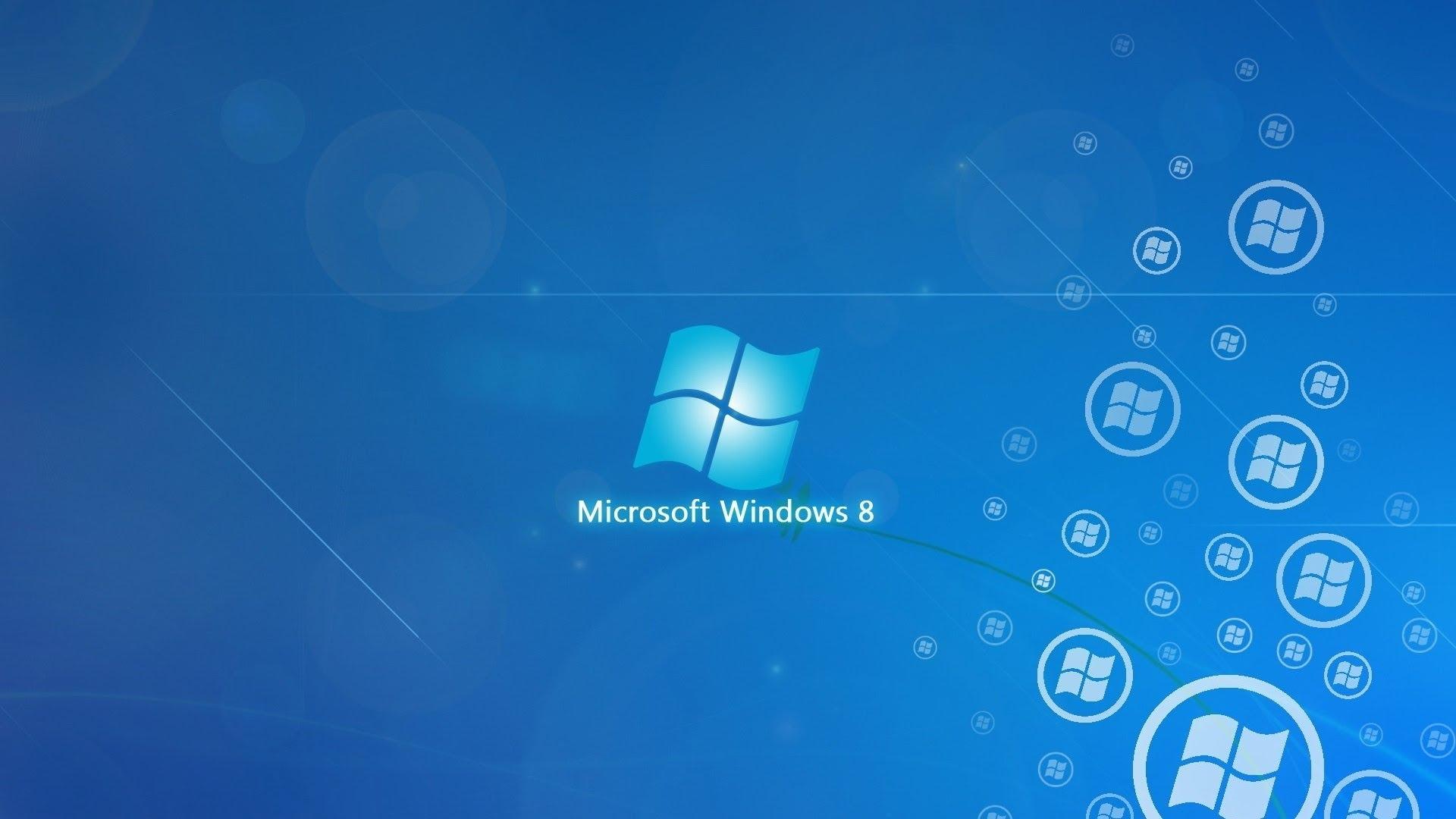поддержка нескольких экранов в Windows 8