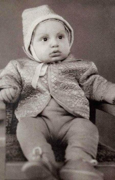 Архивное фото украинских политиков
