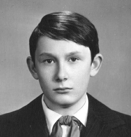 архивные фото украинских политиков