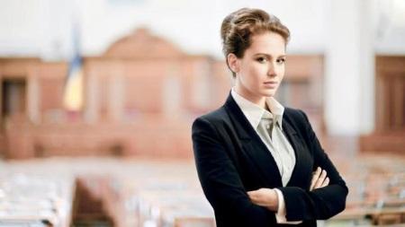 В автокатастрофе погибла Ирина Бережная – народный депутат Украины двух созывов