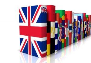 о переводчике с иностранного языка