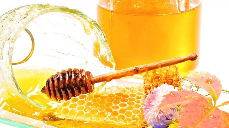 Почему мед считается таким полезным