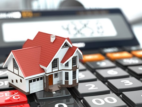 выплатыподепозитамикредитам на ипотеку