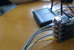 советы Telekom по укладке волоконно-оптических кабелей