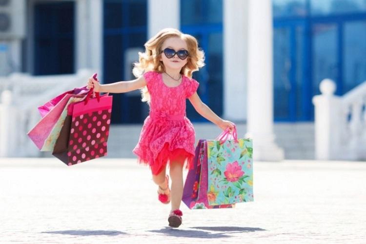 несколько правил которые сделают маму и ребенка счастливыми