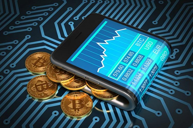 централизованные криптовалютные биржи создают ужасных хранителей для криптовалют