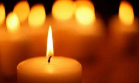история появления свечей