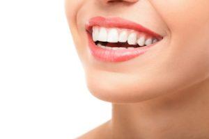7 способов улучшить свою улыбку