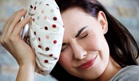что принимать при головной боли