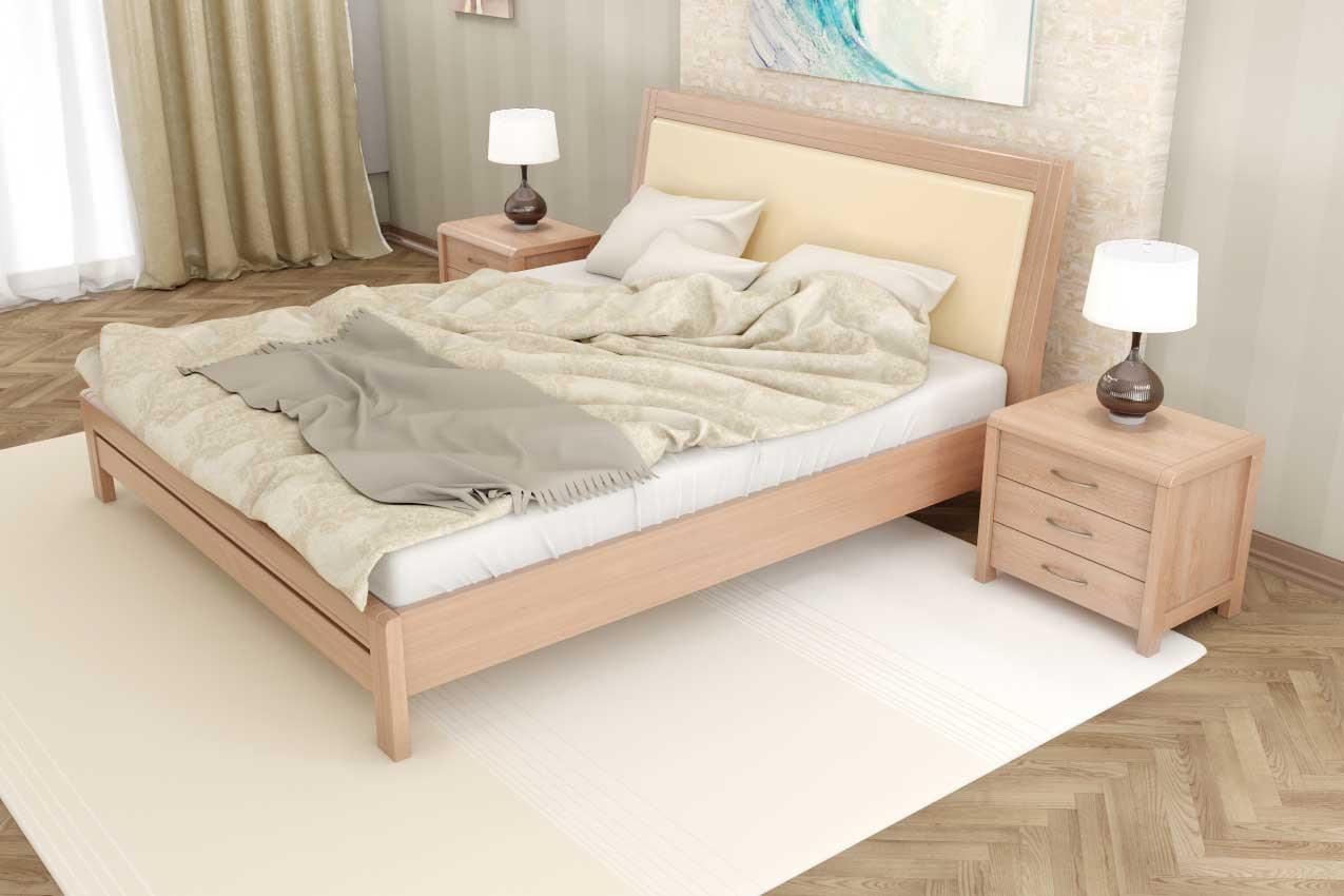 Складские кровати