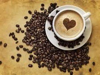 кофе: выбор кофейных зерен