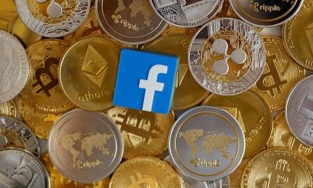 социальные сети: пересечение науки и реальности