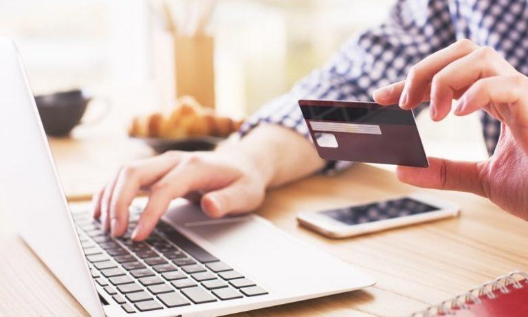 Где получить кредит без справок