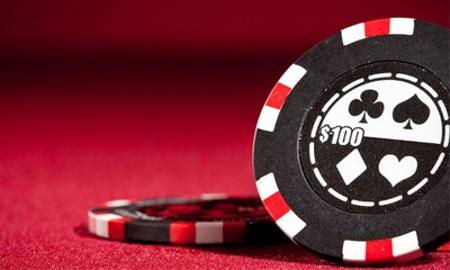 где азартные игры запрещены