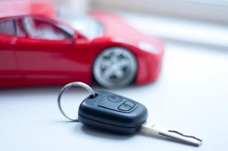 Особенности кредитов под залог авто в ломбарде