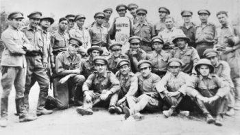 война Чако: когда Россия и Германия воевали в Латинской Америке