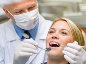 анализы сдаются при посещении стоматологии
