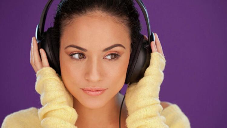 скачать музыку бесплатно: легально