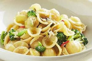 рецепты домашней пасты по-итальянски