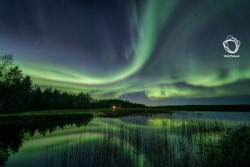 Забавные и интересные факты о Финляндии