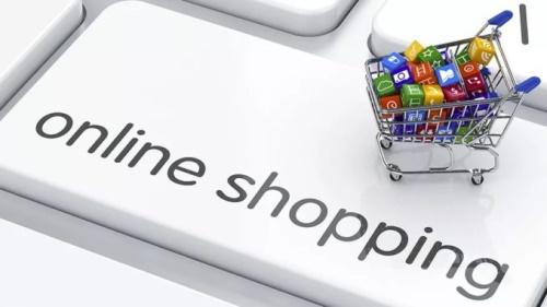 сделайте интернет-магазин известным