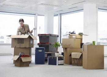 причины переезда компании