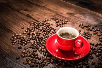 Кофеин: полезный или вредный ингредиент?