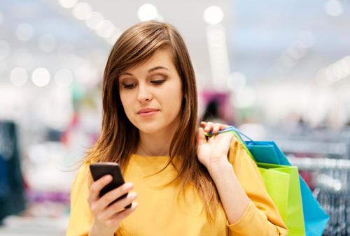Смартфоны с защитой: недорого и удобно