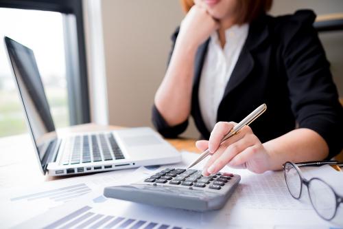 Требования к представителю профессии бухгалтера
