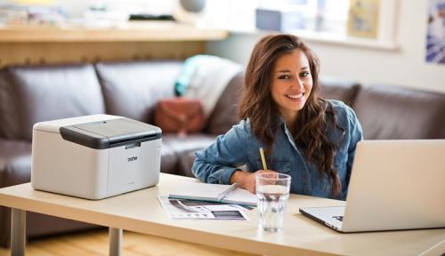 Правда и мифы о картриджах для принтеров