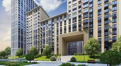 Стоит ли покупать жилье в московских